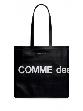 Pocket by Comme des Garçons...