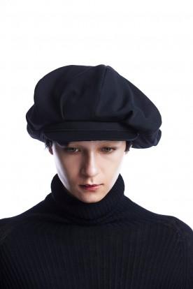 Yohji Yamamoto - Casquette