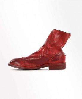 Guidi - Boots 986
