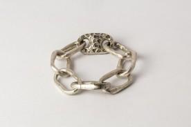 Parts Of Four - Bracelet...