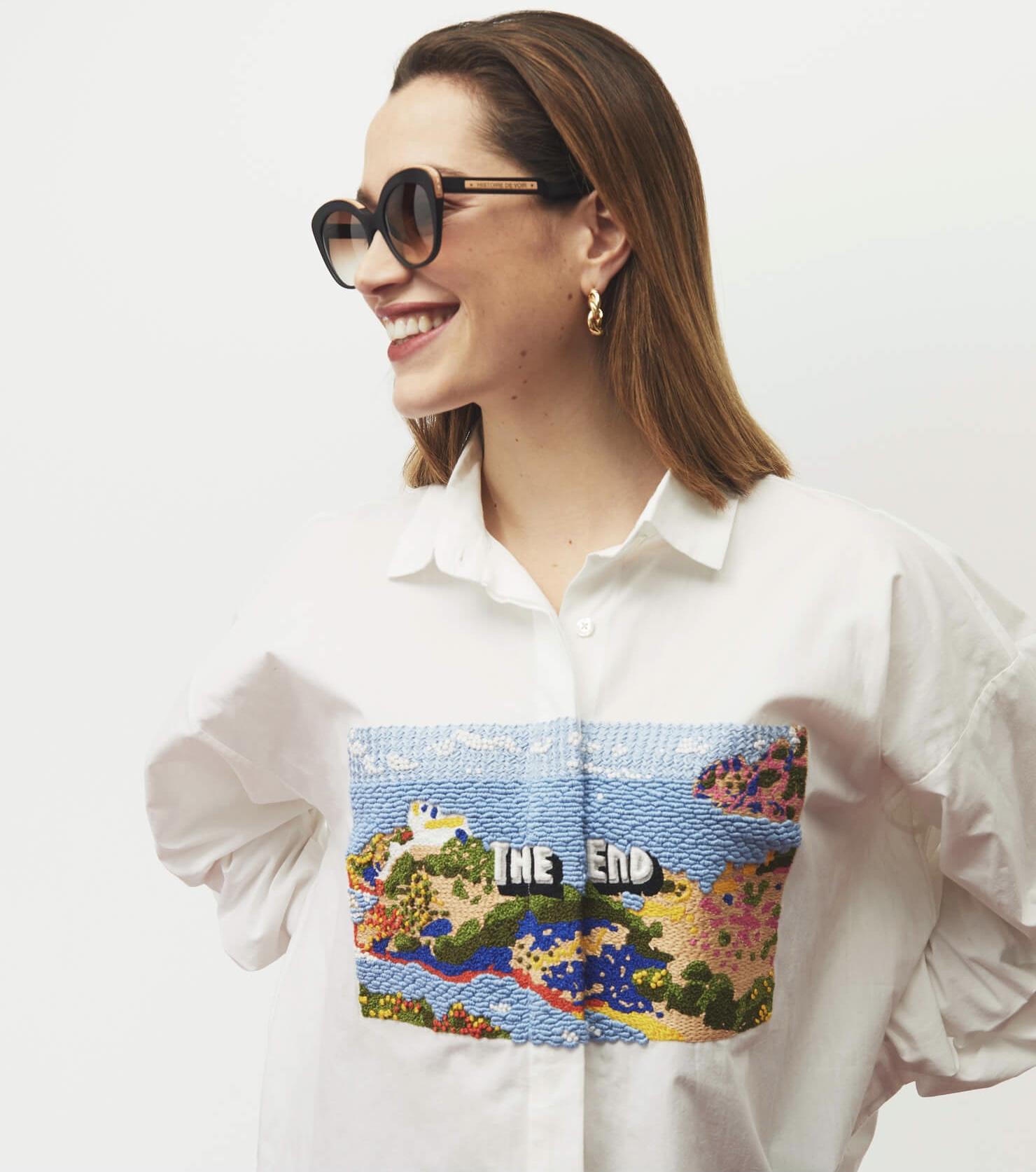 chemise-greta-thehappyend-miicollection-white2---copie-3